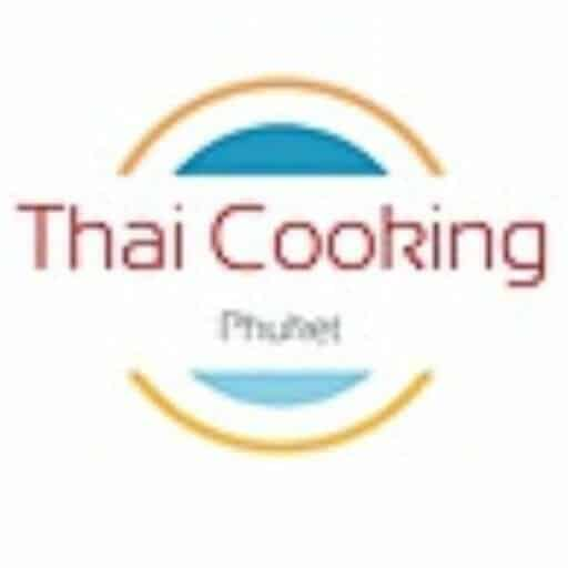 Thai Cooking Phuket 1 1 Jpg