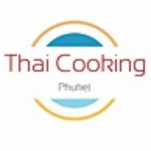Thai Cooking Phuket 1 1 Jpg