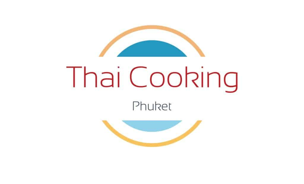 Thai Cooking Phuket News