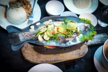 Cooking Classes and Prices - Thai Cooking Phuket