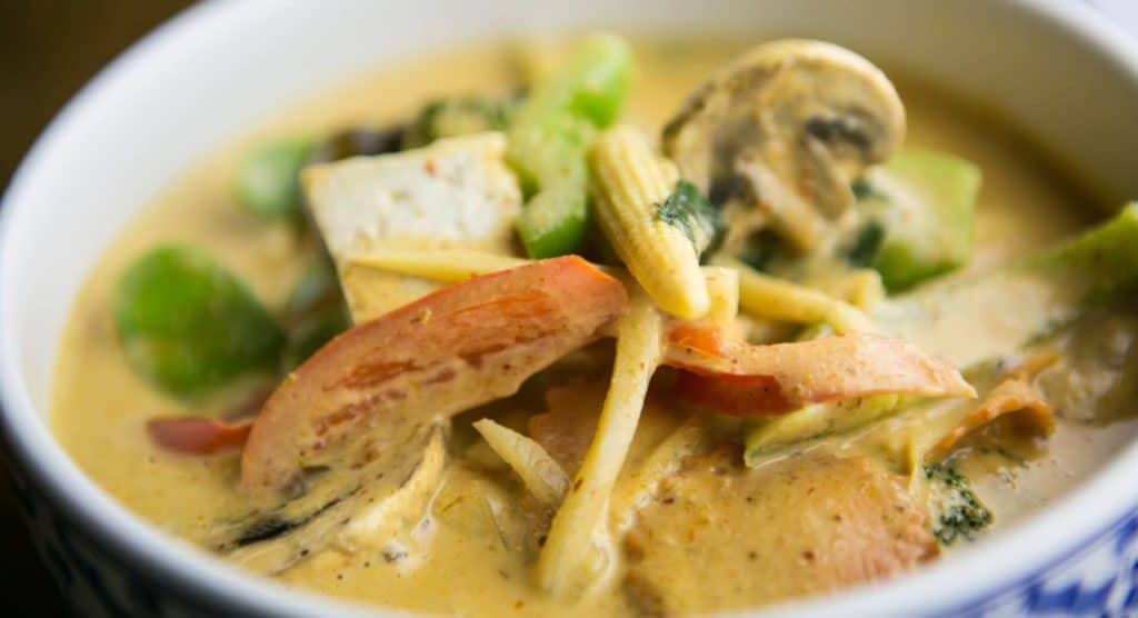 Traditional Thai Food These Are The Ultimate Thai Dishes You Must Try Jpg