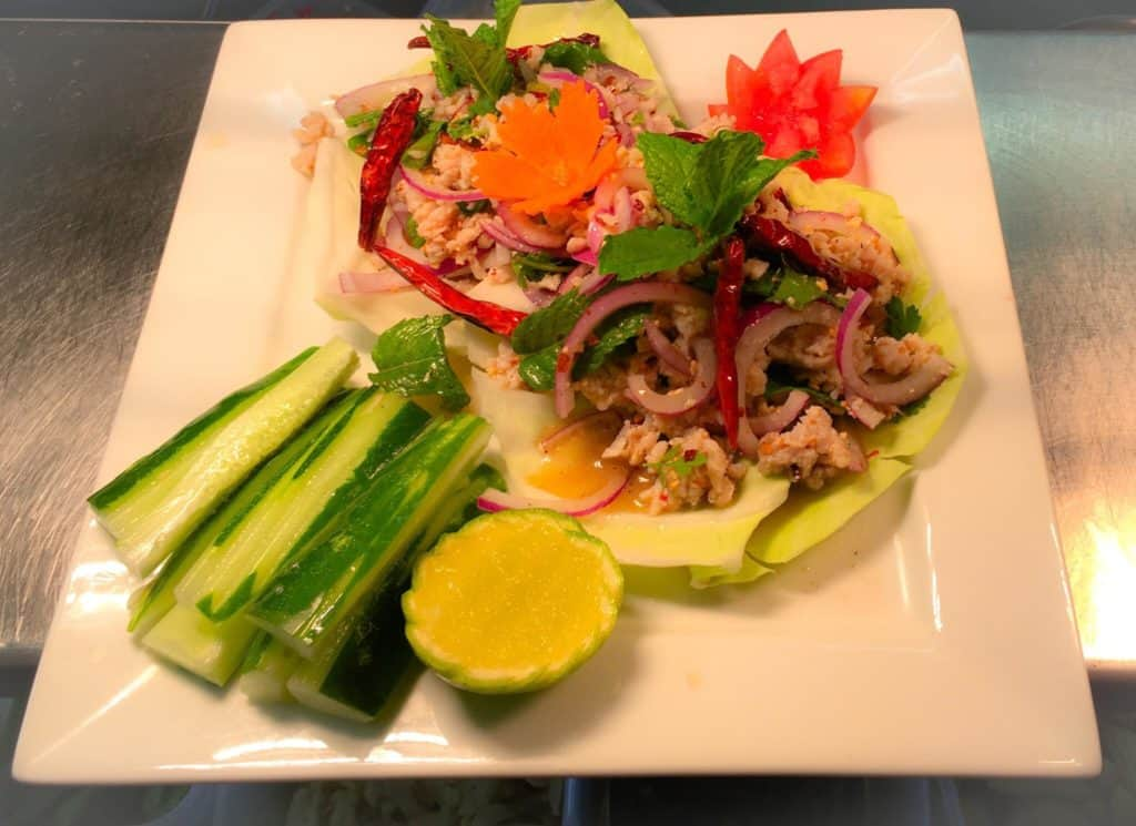 Covingtons Thai Cuisine Jpg