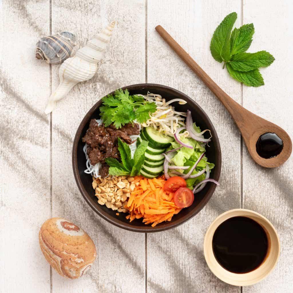Notre Salade Bo Bun Jpg