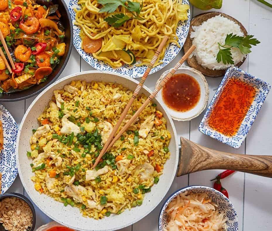 Thai Food Jpg