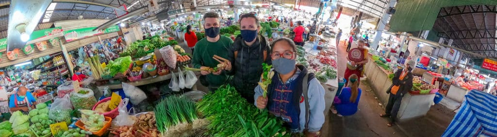 Thai Secret Cooking Class 22 December 2020 4 Orig Jpg