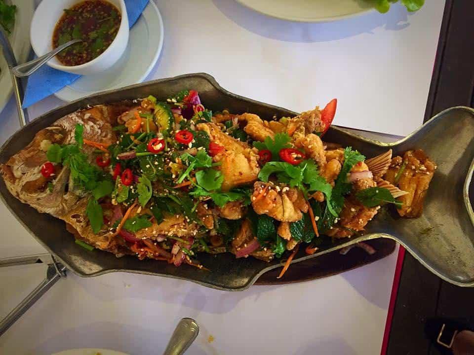 Thai Tong Restaurant Jpg