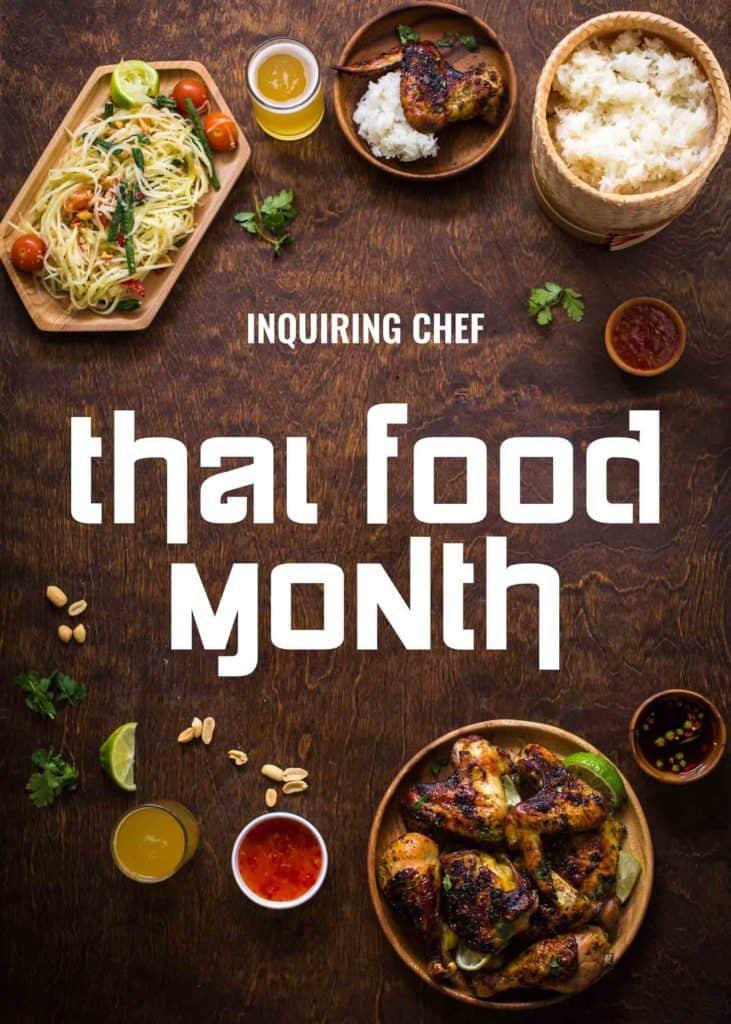 Thai Food Month 2019 2 Jpg