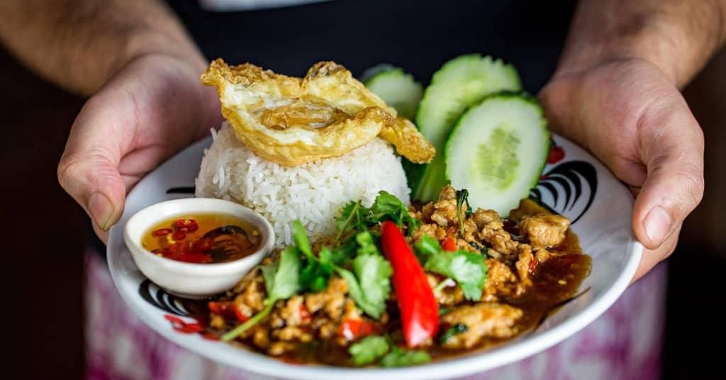 Csm Chicken Thai Basil 2c8a634311 Jpg
