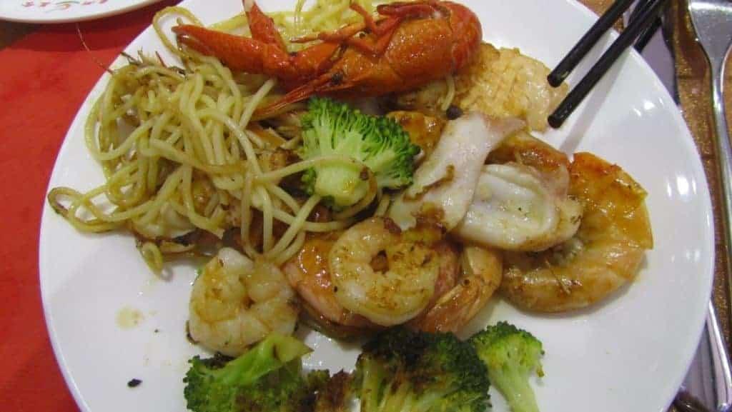 Bavaria, Germany Food Guide: 3 Thai food Must-Eat Restaurants & Street Food Stalls in Kirchheim bei Munich