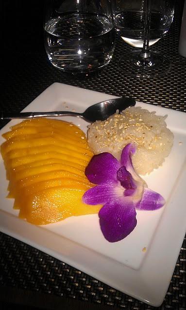 France Food Guide: 4 Thai food Must-Eat Restaurants & Street Food Stalls in Orsay