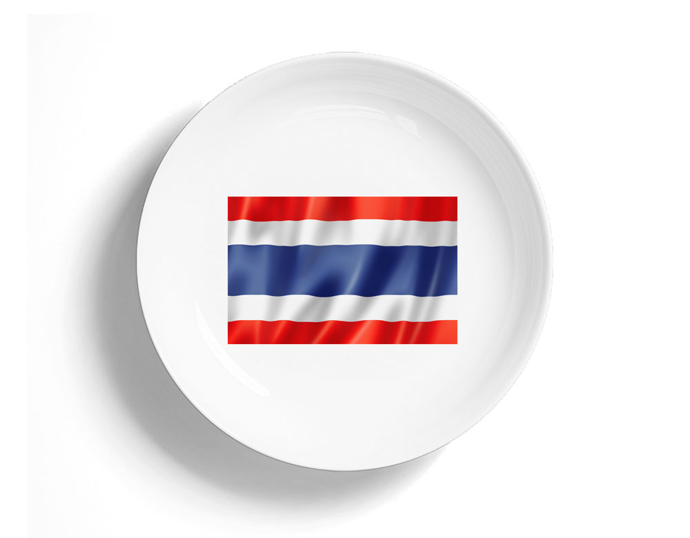 Thai Food Terms You Really Must Know | Glutto Digest