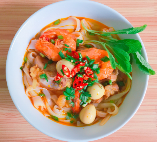 Popular NYC Thai Restaurant, Wondee Siam, Coming to Jersey City