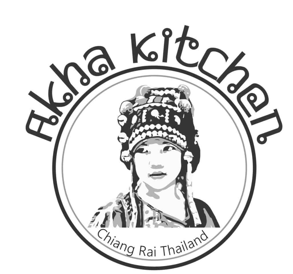 online Thai cooking Class | Mueang Chiang Rai | Akha Kitchen