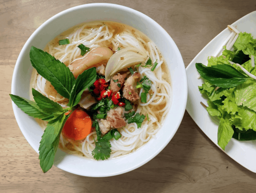 Best Thai Food in Oklahoma City - GiftYa