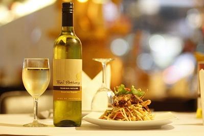 Top 4 Thai food in Haberfield, Ashfield, New South Wales