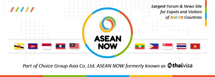 Tesco stops fresh food online - Thai Food - ASEAN NOW formerly Thai Visa Forum